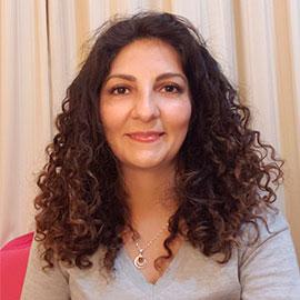 Alejandra Valencia V.